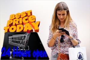 online-grocery-shopping---blue-mountain-peak