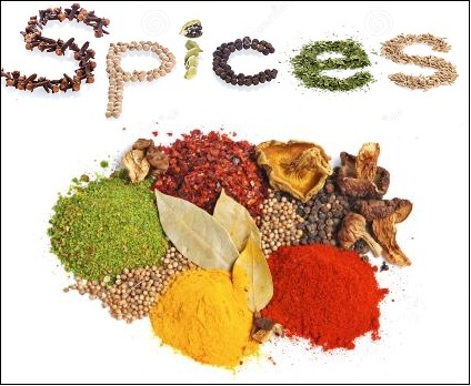 118556-425x282-Spices_-_Piles_of_Spices
