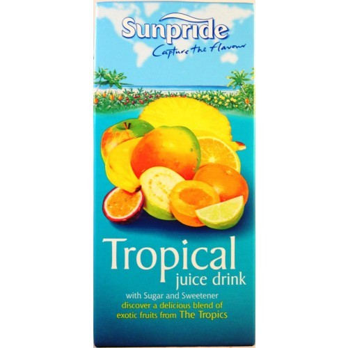 sunpride_tropical_juice_1ltr.jpg